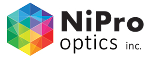 NiPro Optics, Inc.